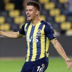 Fenerbahçe'den 10 puanlık galibiyet